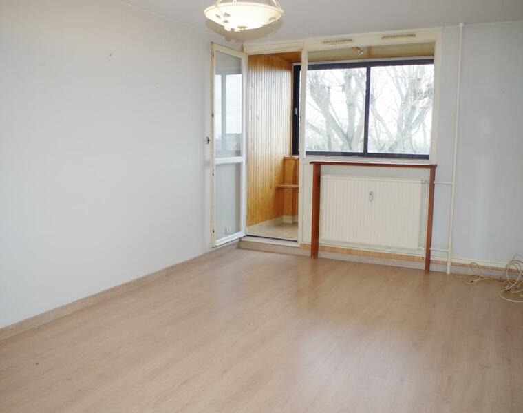 Vente Appartement 71m² Dunkerque (59240) - photo