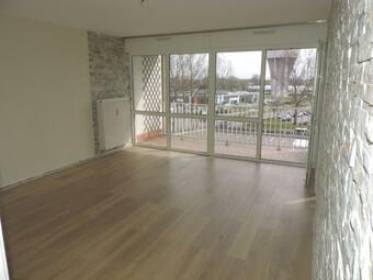 Vente Appartement 84m² Dunkerque (59640) - Photo 1