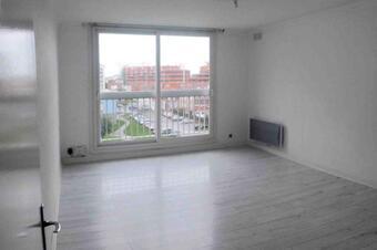 Vente Appartement 73m² Saint-Pol-sur-Mer (59430) - Photo 1