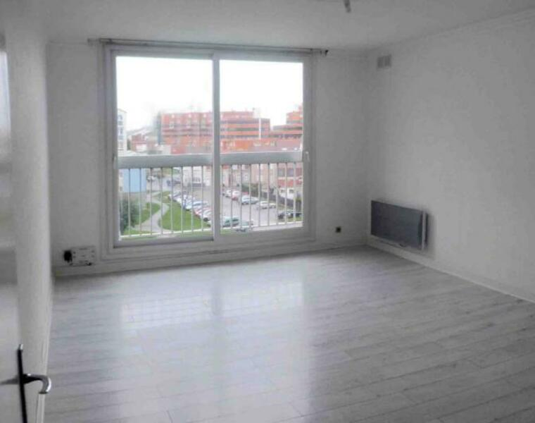Vente Appartement 73m² Saint-Pol-sur-Mer (59430) - photo