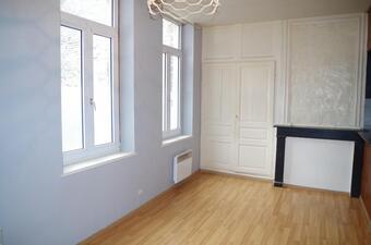 Vente Appartement 50m² Dunkerque (59140) - Photo 1