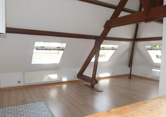 Vente Appartement 48m² Dunkerque (59140) - Photo 1