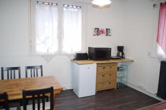 Vente Appartement 45m² Dunkerque (59140) - photo 2