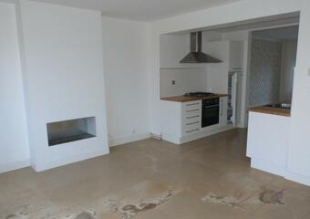 Vente Appartement 95m² Dunkerque (59240) - Photo 1