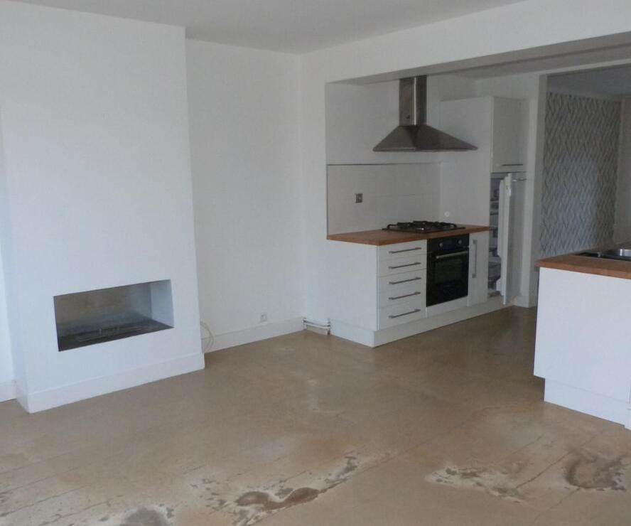Vente Appartement 6 pièces 95m² Malo-les-Bains - photo