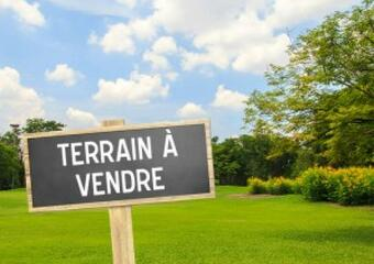 Vente Terrain Bray-Dunes (59123) - Photo 1