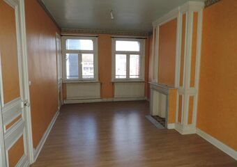 Vente Appartement 85m² Dunkerque (59140) - photo 2