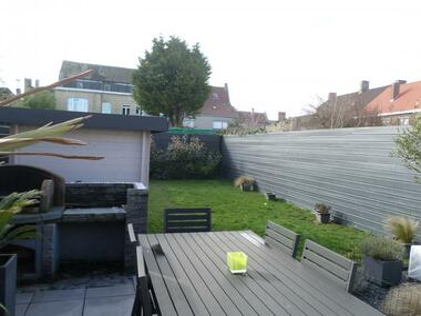 Vente Maison 90m² Gravelines (59820) - photo