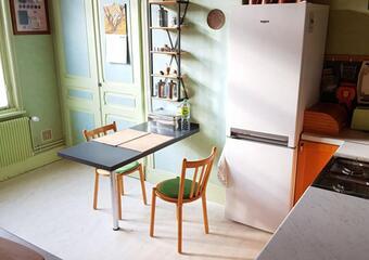 Vente Maison 6 pièces 150m² Malo-les-Bains - Photo 1