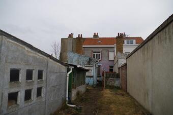 Vente Maison 90m² Dunkerque (59240) - Photo 1