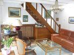 Vente Maison 160m² Dunkerque (59240) - Photo 2