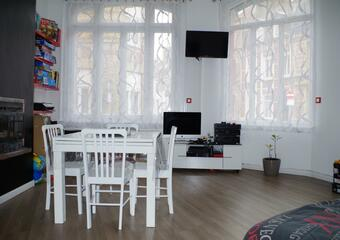 Vente Appartement 45m² Dunkerque (59240) - Photo 1