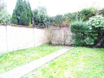 Vente Maison 75m² Dunkerque (59240) - Photo 1