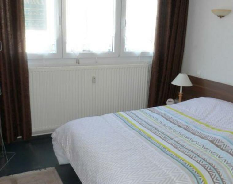 Vente Appartement 79m² Dunkerque (59240) - photo