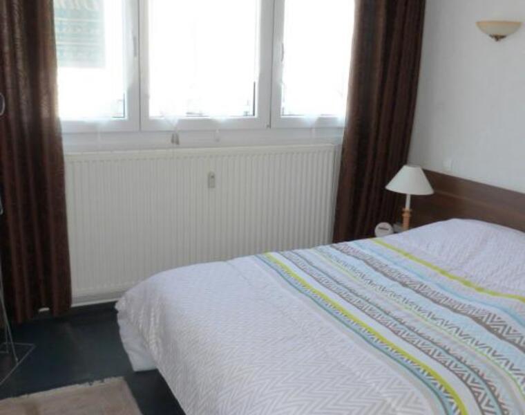 Vente Appartement 5 pièces 79m² Malo-les-Bains - photo
