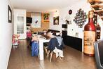 Vente Maison 72m² Saint-Pol-sur-Mer (59430) - Photo 1