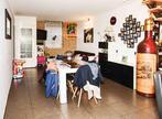 Vente Maison 5 pièces 72m² Saint-Pol-sur-Mer - Photo 1