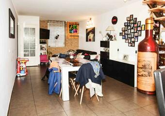 Vente Maison 72m² Saint-Pol-sur-Mer (59430) - Photo 1