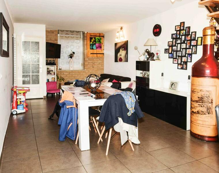 Vente Maison 72m² Saint-Pol-sur-Mer (59430) - photo