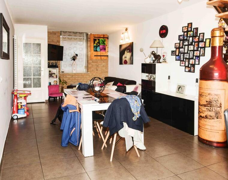 Vente Maison 5 pièces 72m² Saint-Pol-sur-Mer - photo