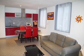 Vente Appartement 77m² Dunkerque (59140) - Photo 1