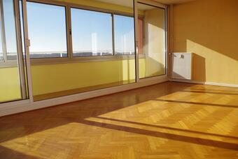 Vente Appartement 89m² Coudekerque-Branche (59210) - Photo 1