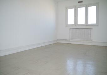 Vente Appartement 44m² Dunkerque (59240) - Photo 1
