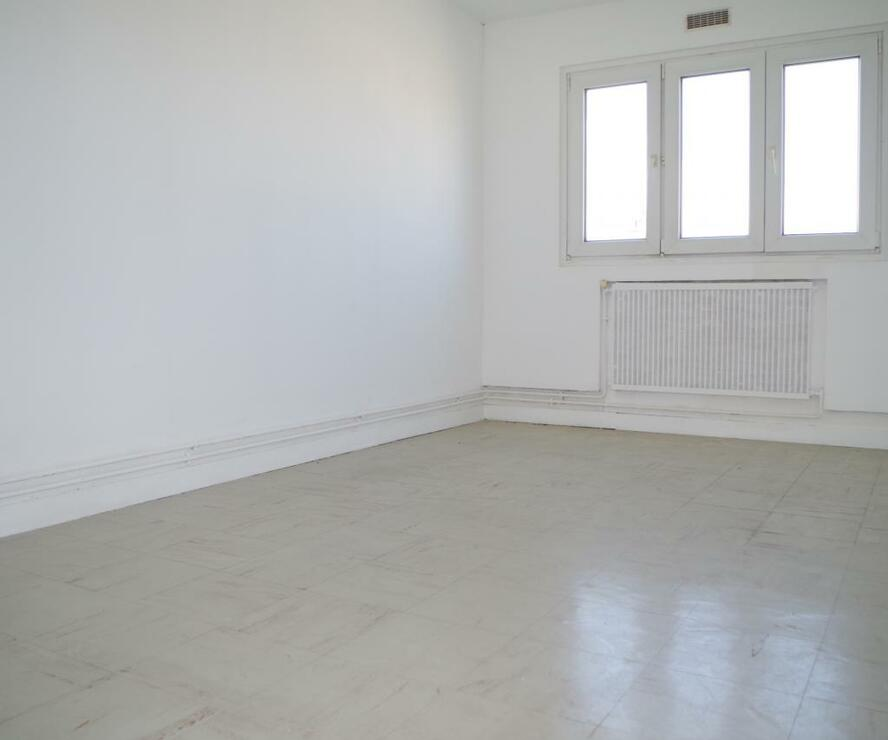 Vente Appartement 44m² Dunkerque (59240) - photo