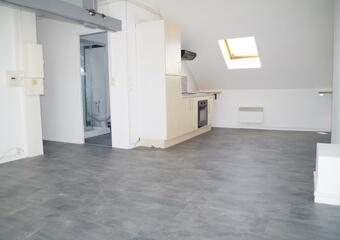 Vente Appartement 55m² Dunkerque (59140) - Photo 1