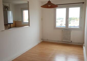 Vente Appartement 4 pièces 44m² Leffrinckoucke - Photo 1