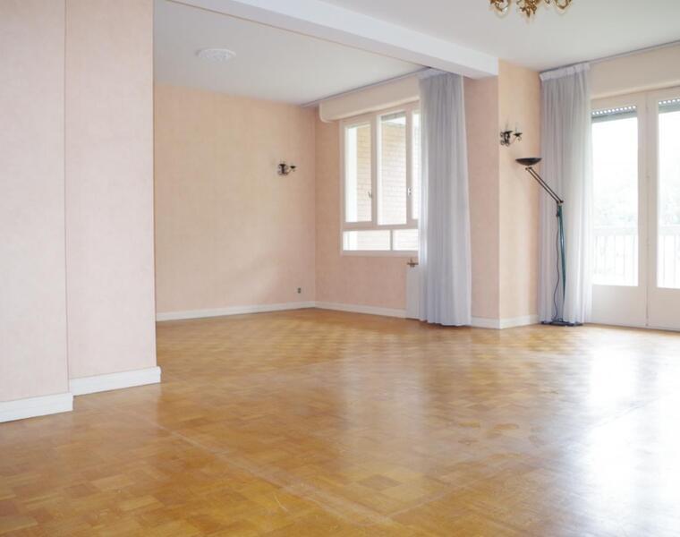 Vente Appartement 7 pièces 95m² Malo-les-Bains - photo