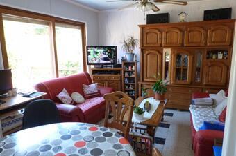 Vente Maison 70m² Dunkerque (59640) - Photo 1
