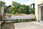 Vente Appartement 129m² Grande-Synthe (59760) - Photo 8