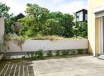 Vente Appartement 7 pièces 129m² Grande-Synthe - Photo 1