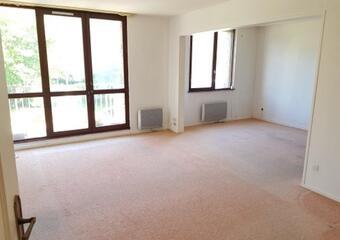 Vente Appartement 6 pièces 103m² Malo-les-Bains - photo