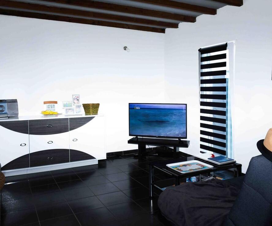 Vente Maison 3 pièces 60m² Dunkerque - photo