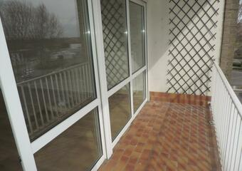 Vente Appartement 84m² Dunkerque (59640) - photo 2