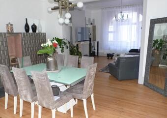 Vente Maison 7 pièces 170m² Malo-les-Bains - Photo 1