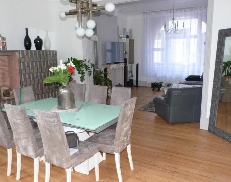 Vente Maison 7 pièces 170m² Malo-les-Bains - photo