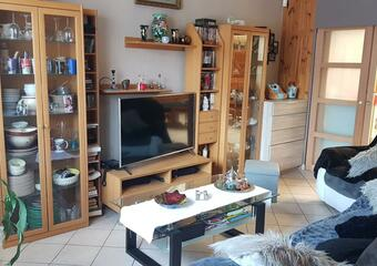 Vente Maison 5 pièces 80m² Coudekerque-Branche - Photo 1