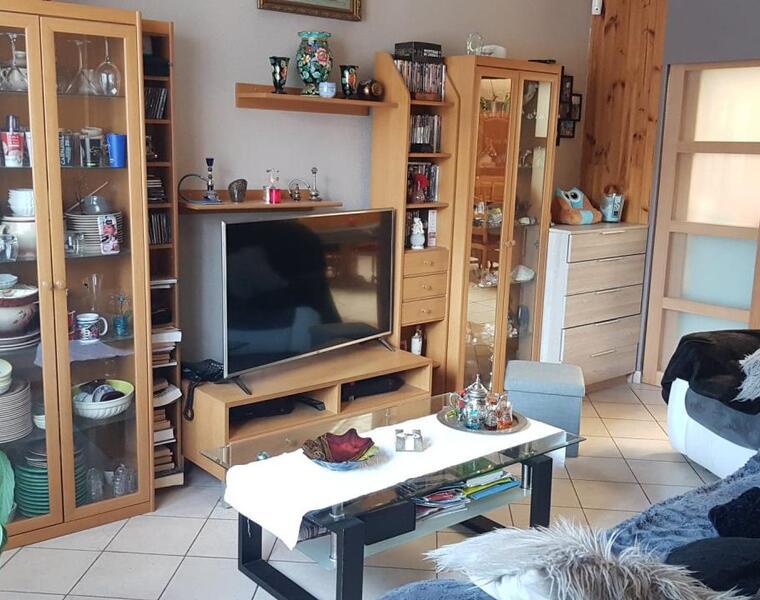 Vente Maison 5 pièces 80m² Coudekerque-Branche - photo