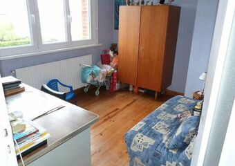Vente Maison 90m² Saint-Pol-sur-Mer (59430) - photo 2
