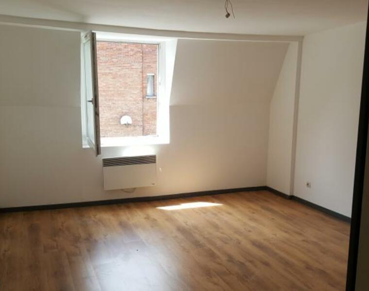 Vente Immeuble 90m² Dunkerque (59140) - photo