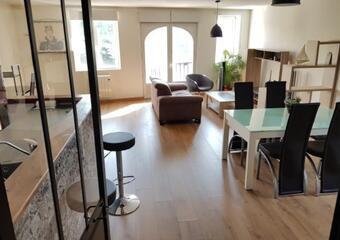 Vente Appartement 4 pièces 60m² Dunkerque - Photo 1