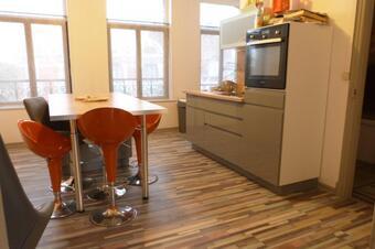 Vente Appartement 62m² Dunkerque (59140) - photo 2