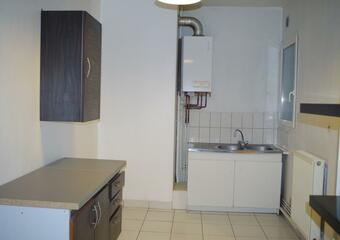 Vente Immeuble 130m² Dunkerque (59240) - Photo 1