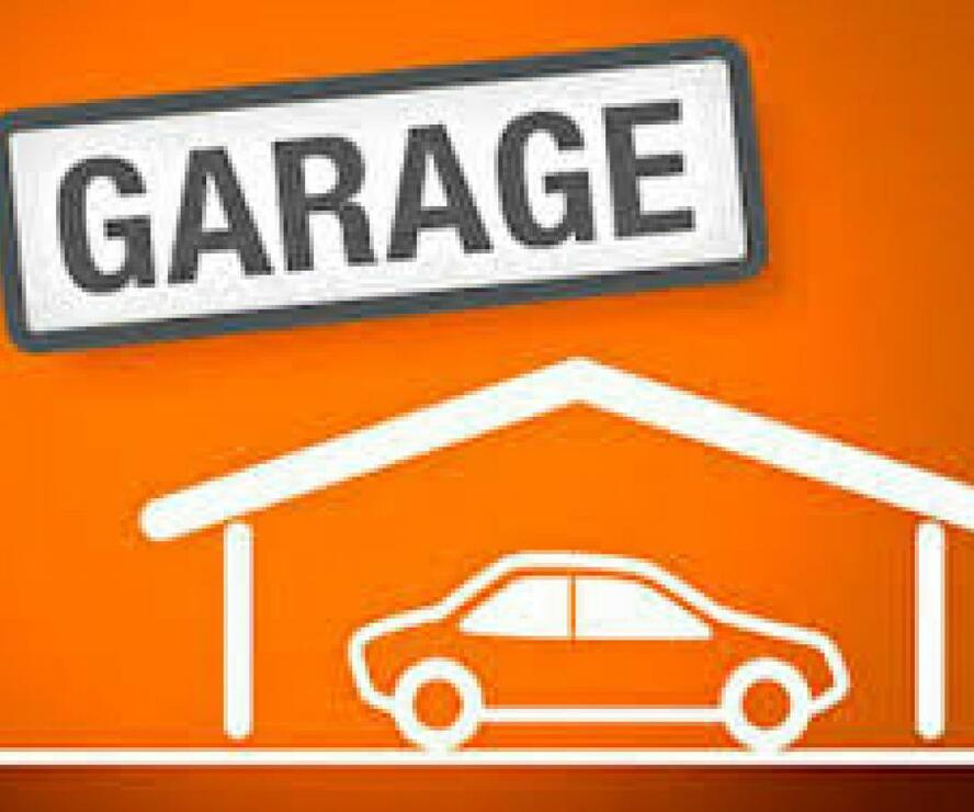 Vente Garage Dunkerque (59240) - photo