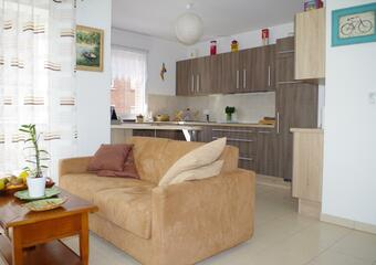 Vente Appartement 62m² Dunkerque (59140) - Photo 1