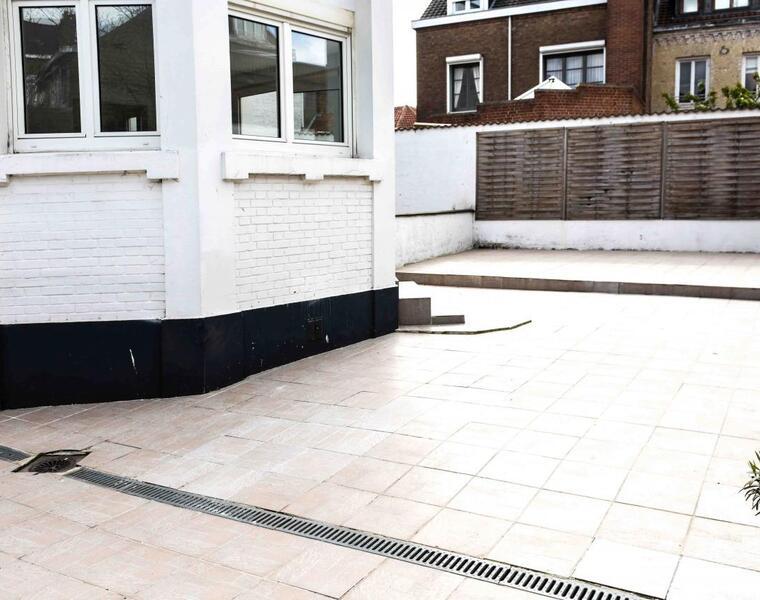 Vente Appartement 5 pièces 90m² Malo-les-Bains - photo