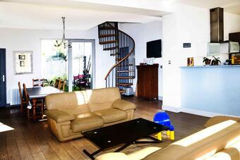 Vente Maison 145m² Dunkerque (59240) - Photo 1